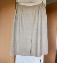 Suknja- lan 40