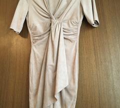 Haljina  Zara  38