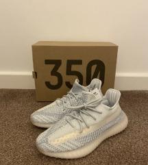 Adidas Yeezy Cloud White nove
