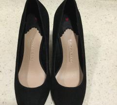 Cipele novo  LAZZARINI