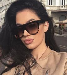 Sunčane naočale akcijaa