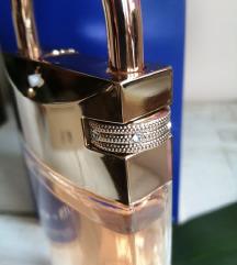 Mauboussin Promise Me parfem 90 ml