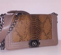 Kroko torbica