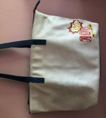 Shopping bag - Coca Cola torba Carpisa