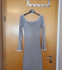 Univerzalna haljina za svaki dan