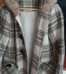 Karo jakna