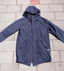 Muška proljetno jesenska jakna Esprit, vel. XL.