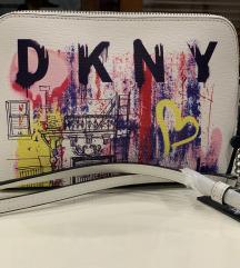 %%DKNY potpuno nova torba - sniženo