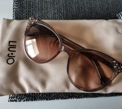 Liu Jo NOVO!! sunčane naočale (original!)