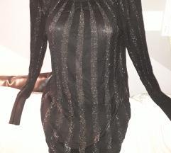 Prekrasna haljina vel.s/m