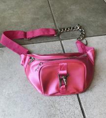 Nova nenošena ASOS torbica