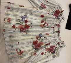 Zara kosulja bluza