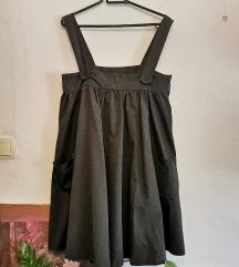 Calliope treger haljina
