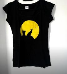 Cool dizajnerska majica