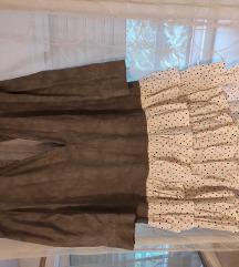 Haljina 😍 B.B. dizajn ❤️