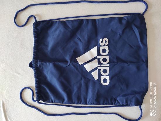 Adidas vreća