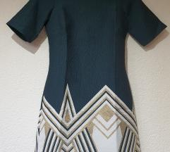 %270kn Closet haljina s etiketom (uklj. pošt.)