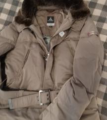 muska jakna peuterey