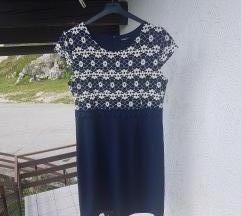 haljina br.52