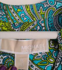 Šarena bluza (1X) - Michael Kors