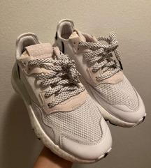 Nove Adidas Nite Jogger tenisice