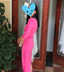 Zhivago haljina S veličina