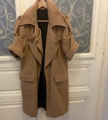 Proljetni kaput
