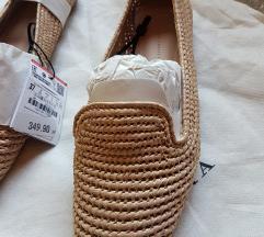 Zara cipele-NOVO