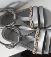 Clarks sandale 38