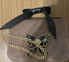 Lovely bag Alexia