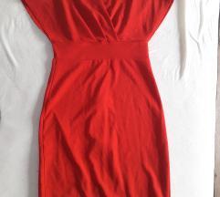 Midi/do koljena haljina M