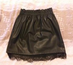 Sinsey suknja