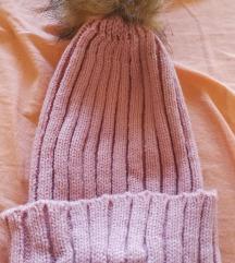 Zimske kape