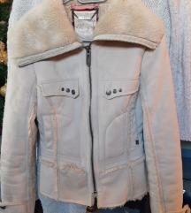 NOVA Asos jakna