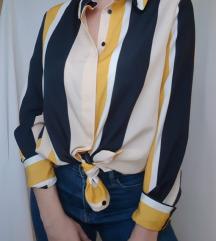 Mango suit košulja●pt uključena●