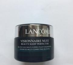 Lancome Visionnaire Beauty Sleep Perfector
