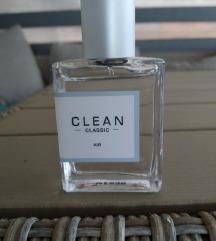 Clean classic Air