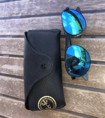 Sunčane naočale Ray-Ban
