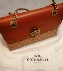 sniženo!!!!!Coach torba
