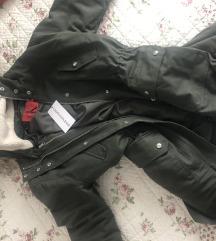 Calvin klein jakna