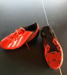 Adidas kopačke br 33