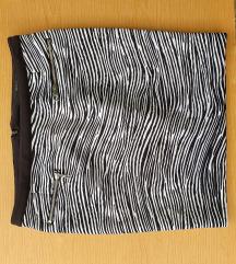Nova Guess suknja M