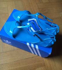 Adidas ZX sandale 42