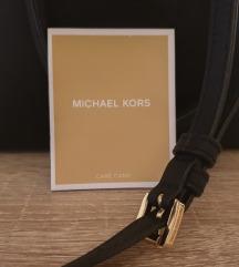 MK Kellen XS torbica