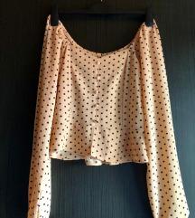 nova amisu bluza/košulja