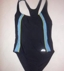kupaći kostim vel. 146