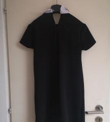 Mohito basic haljina