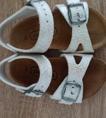 Sandale Ciciban