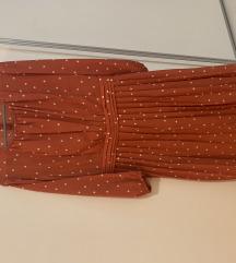Reserved ljetna haljina