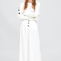 Zigman haljina
